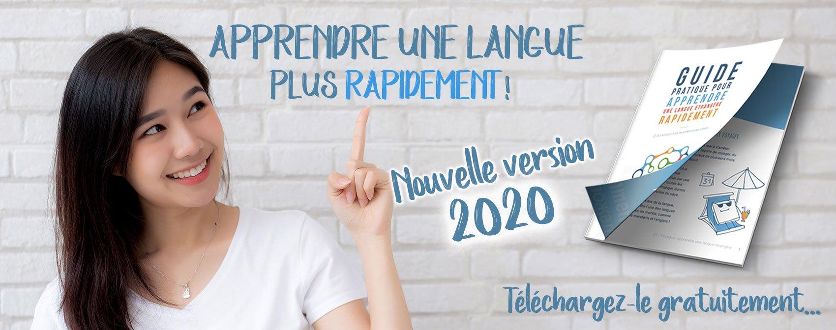 cours de français pour enfants