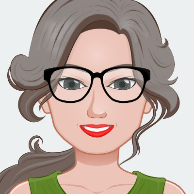 Lia - Spanish teacher