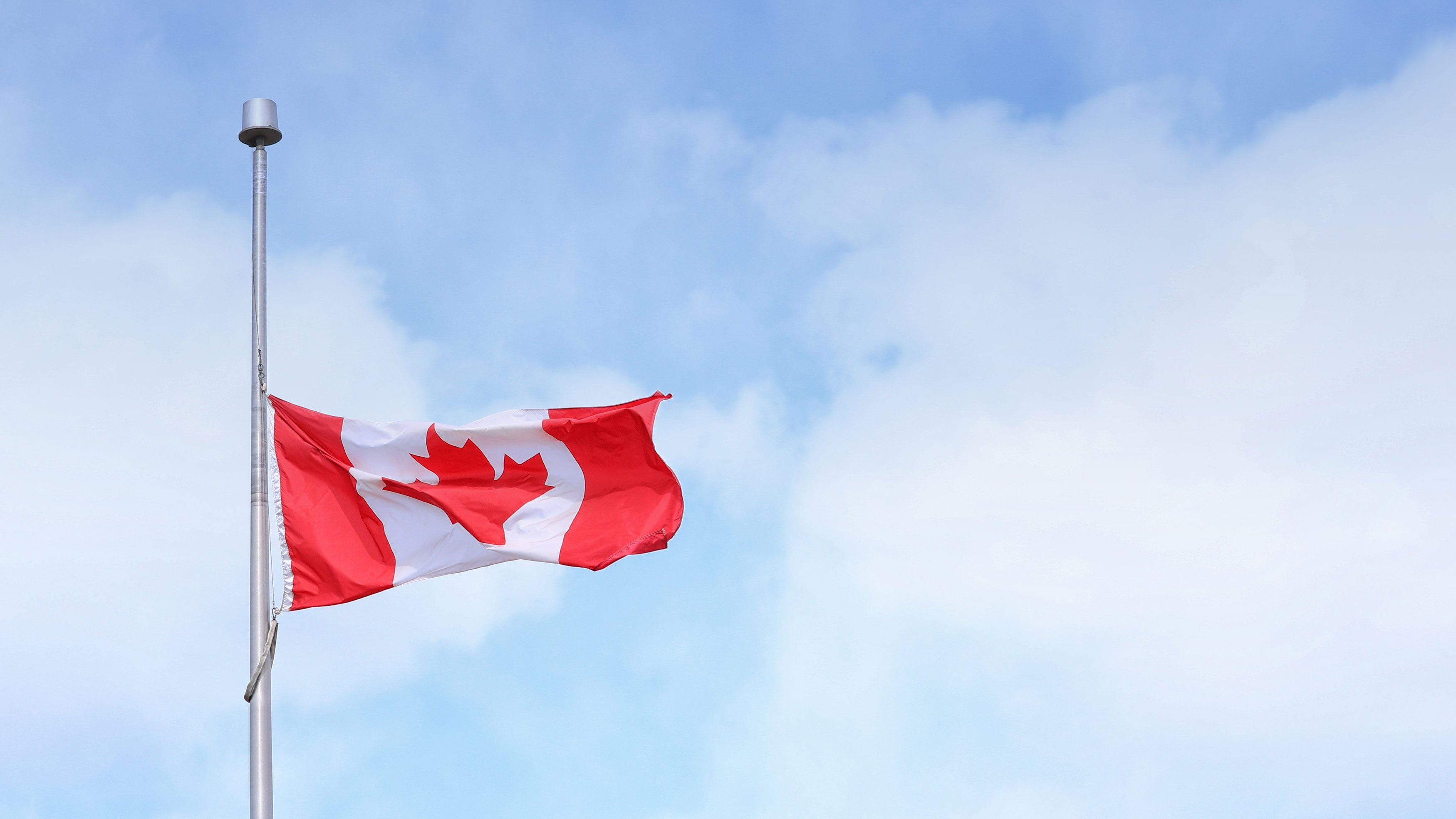 Do You Need to Learn English to Live and Work In Canada?
