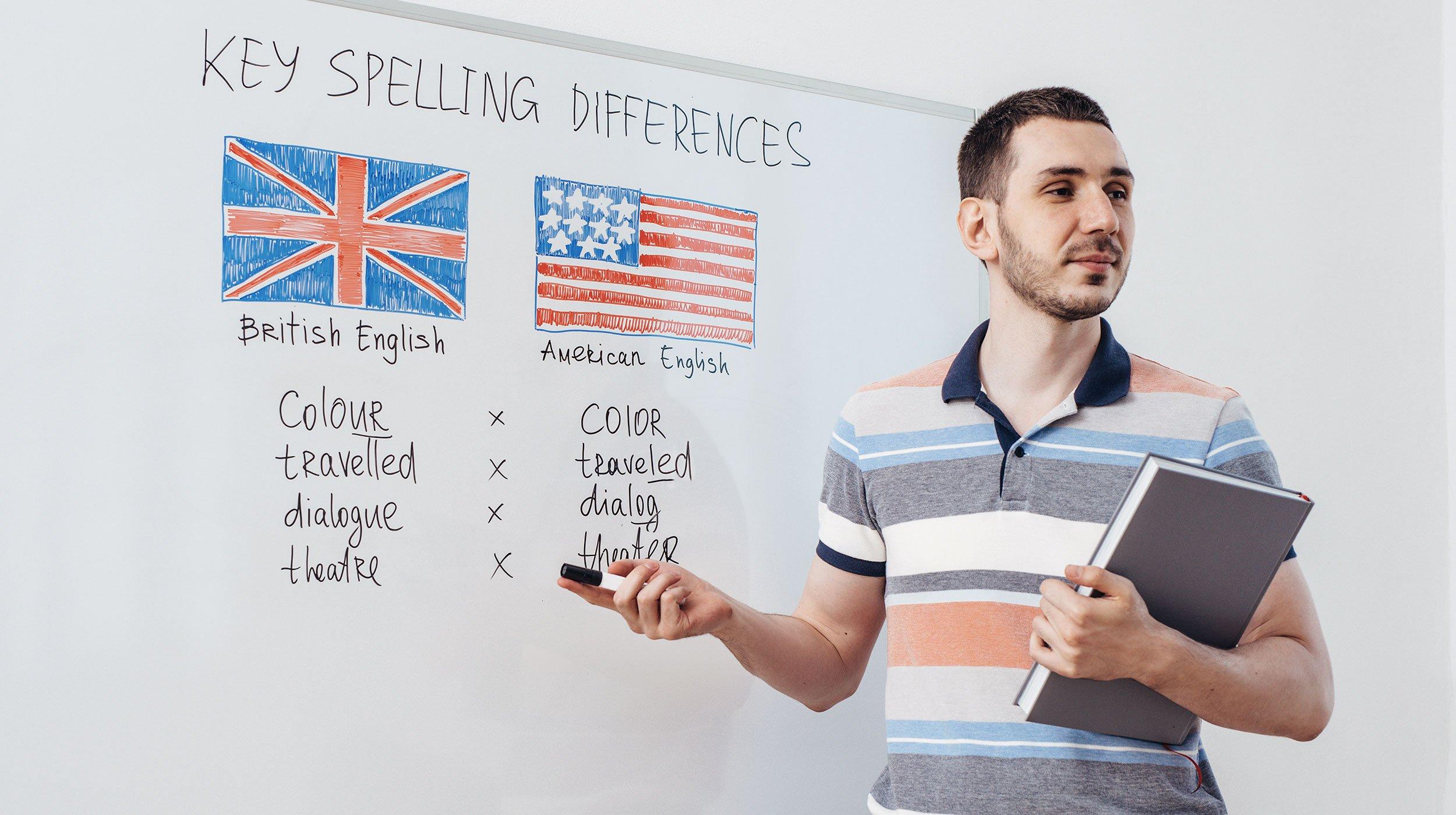 Les cours d'anglais pour adultes sont-ils efficaces ?