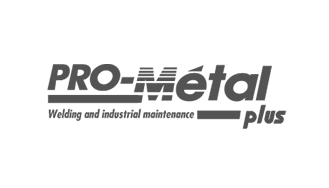 ProMetalPlus.png