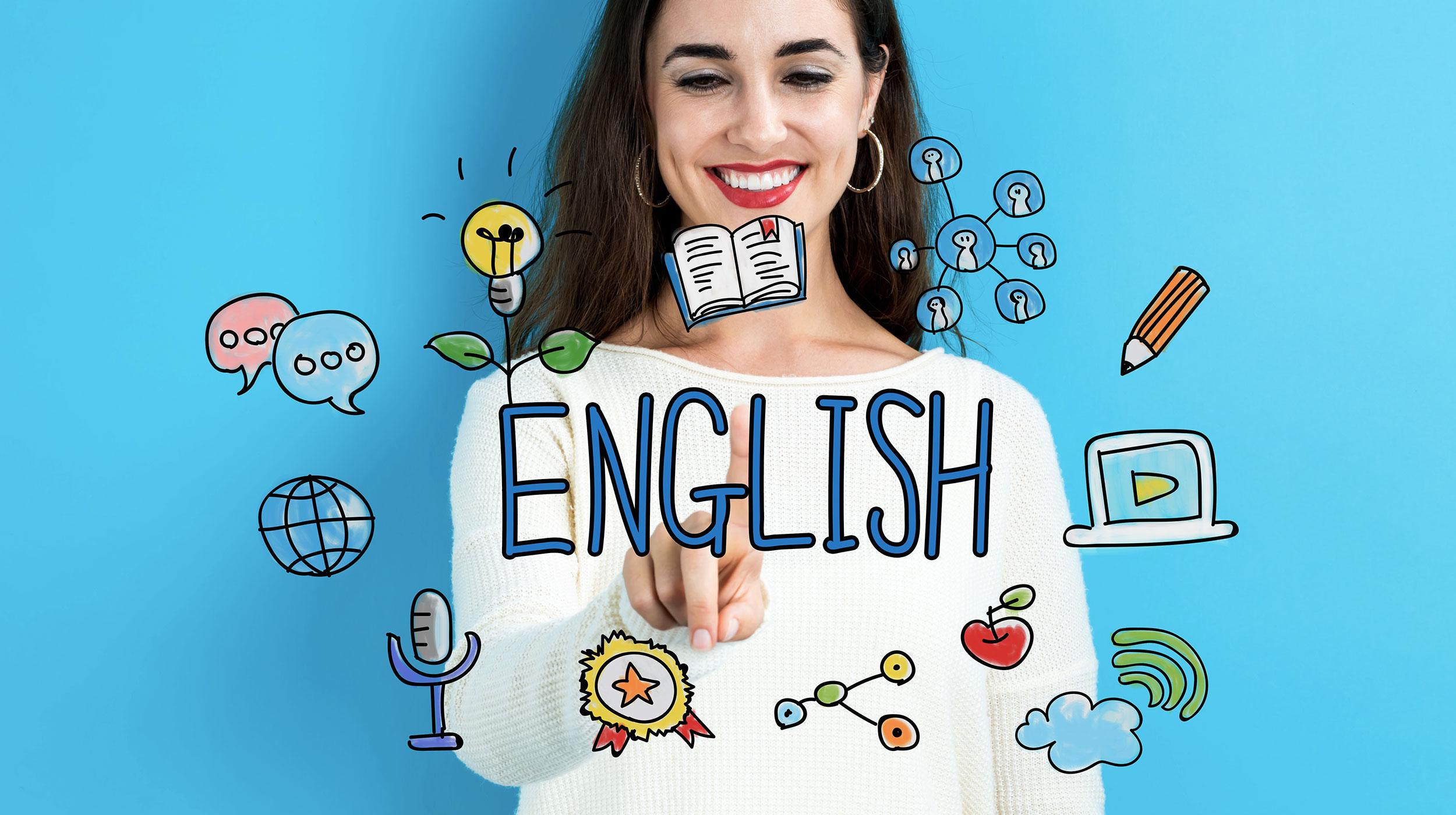 Niveaux du CECRL : comment estimer son niveau d'anglais?