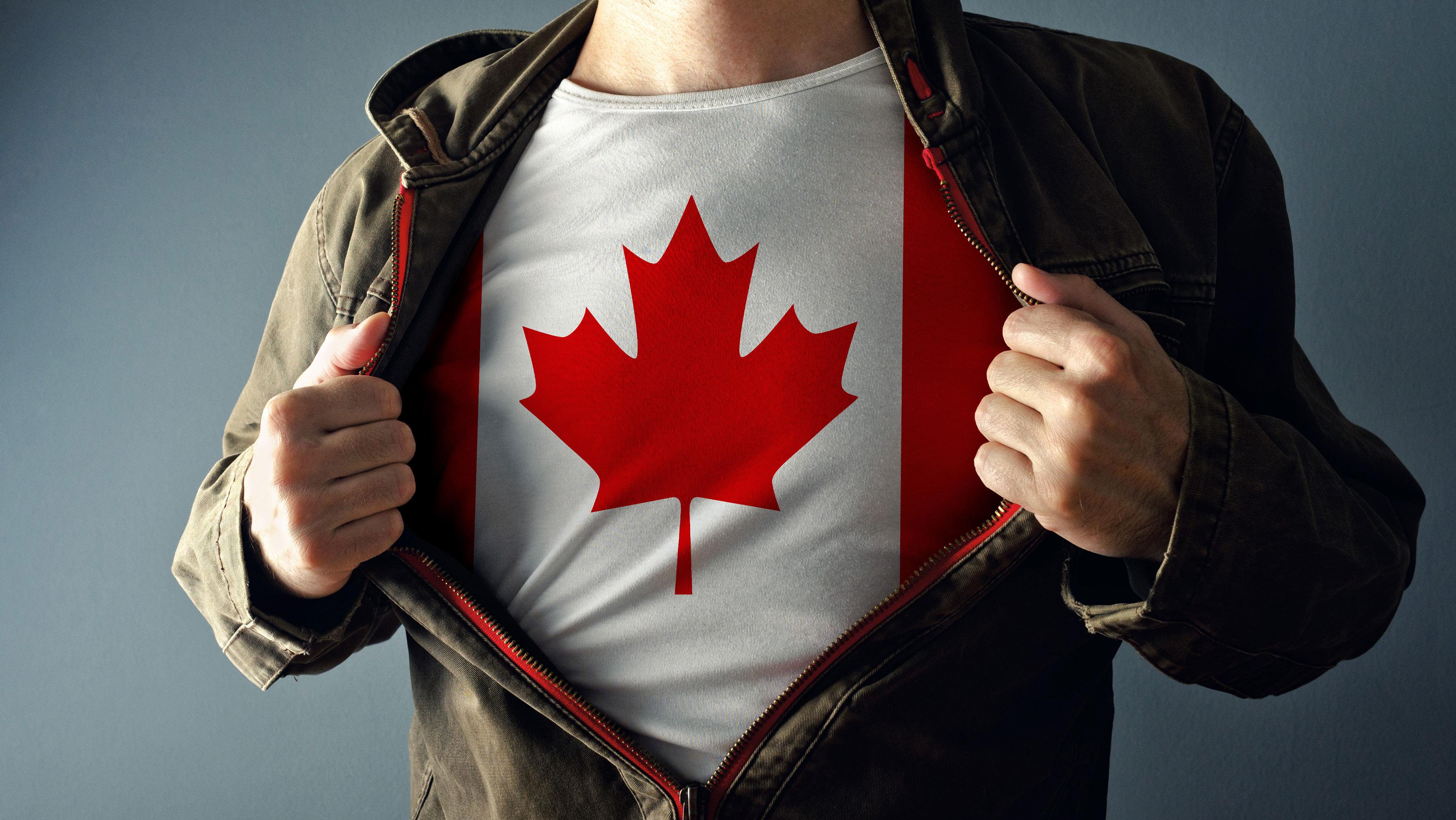 Cours d'anglais pour adultes: la solution pour s'intégrer au Canada?