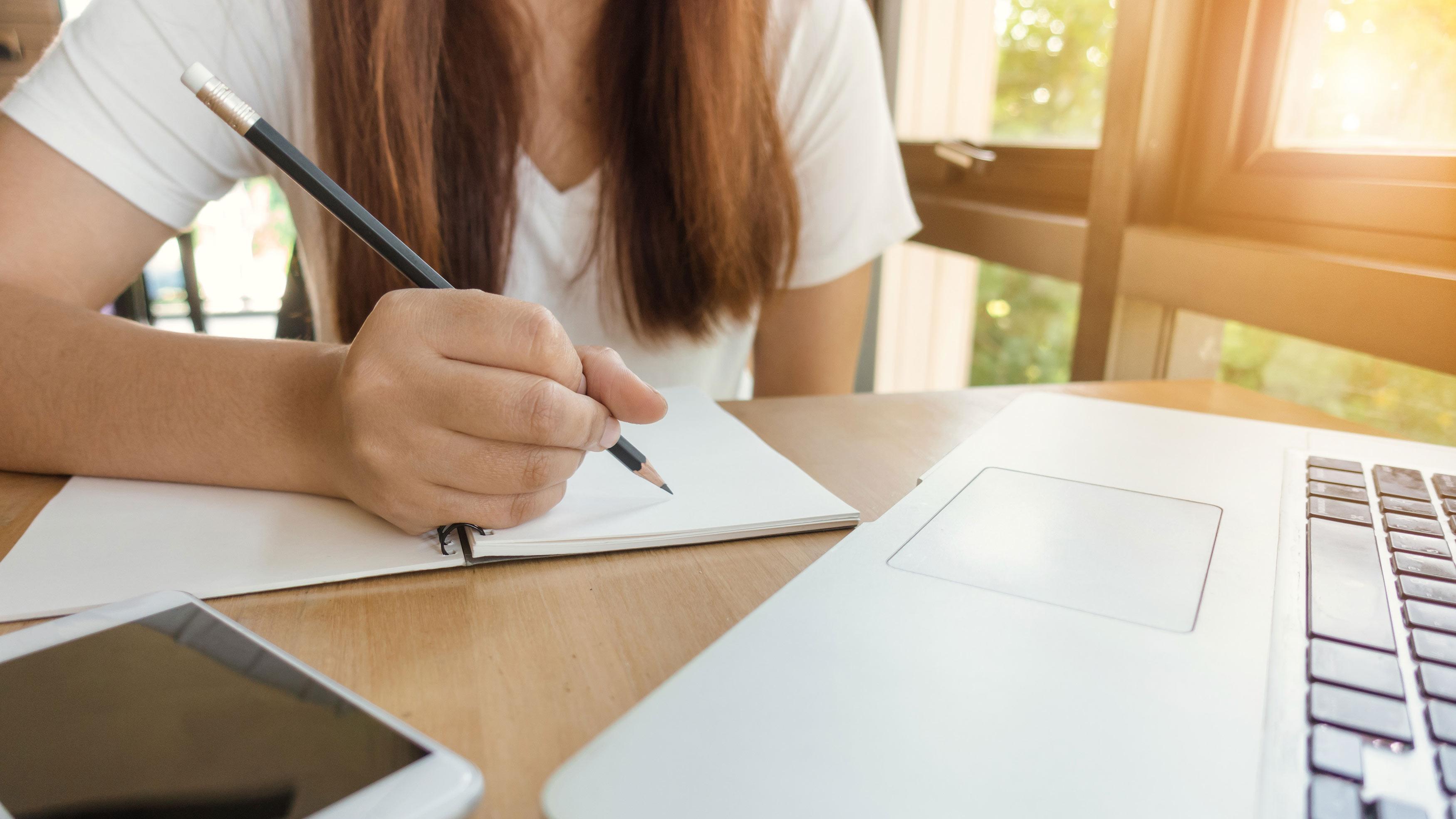 Comment se préparer au test d'anglais de la fonction publique du Canada ?