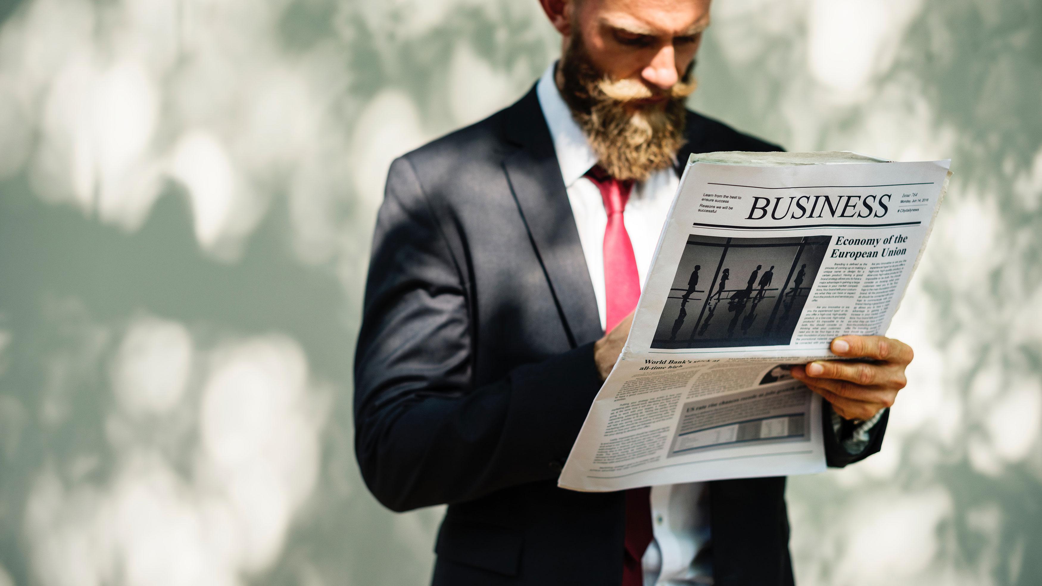 <html>  <head></head>  <body>   <p>Votre entreprise a le vent dans les voiles et aspire maintenant à vendre à l'international. Cette grande étape est excitante! Vous devez toutefois la réaliser dans les règles de l'art afin d'assurer sa réussite et l'avenir de votre compagnie.</p>   </body> </html>